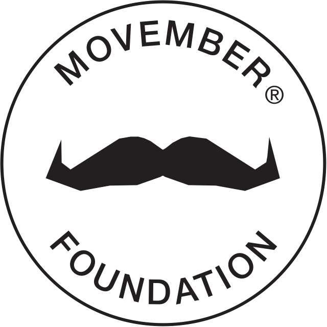 Movember Ireland Donate